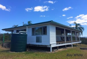 159 Duval, Conway, Qld 4800