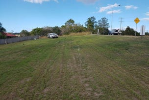 Lot 2, 33 Burnside Road, Burnside, Qld 4560