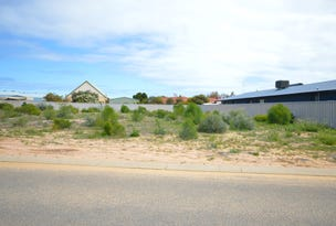40 Lot 666 Gantheaume Crescent, Kalbarri, WA 6536
