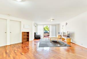 13/130 Canterbury Road, Hurlstone Park, NSW 2193