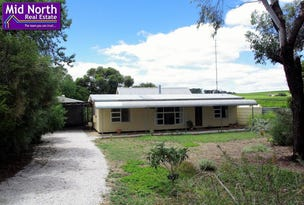 7020 Horrocks Highway, Leasingham, SA 5452
