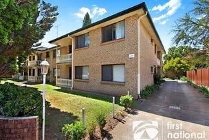 2/83 Saddington St, St Marys, NSW 2760