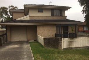 1/6 Brown Street, Adamstown, NSW 2289