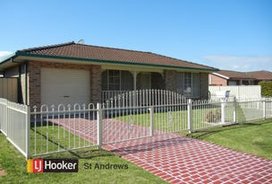 36 Carnarvon Street, Bow Bowing, NSW 2566