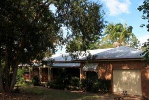 11 Caddie Avenue, New Park, Kyogle, NSW 2474
