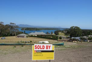 Lot 2/82 New Entrance Road, South West Rocks, NSW 2431