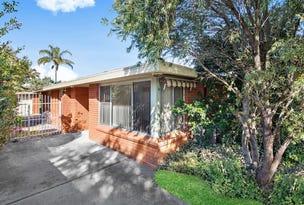 28 Moana Street, Woy Woy, NSW 2256