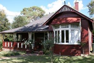 79 Meade Street, Glen Innes, NSW 2370