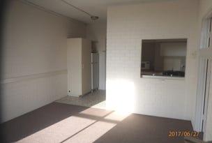 9/215 Prince Street, Grafton, NSW 2460