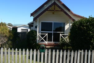 635 OCEAN DRIVE, North Haven, NSW 2443