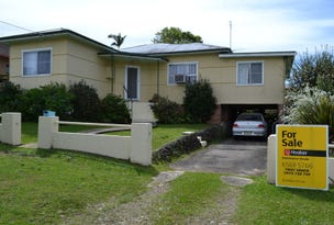 19 Carbin Street, Bowraville, NSW 2449