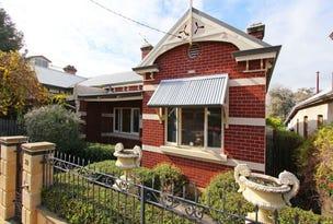 30 Brookman Street, Perth, WA 6000