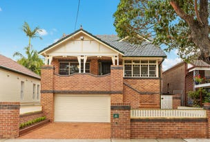 26 St Davids Road, Haberfield, NSW 2045