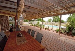 22 Tecoma Street, Leeton, NSW 2705
