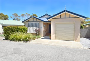 Villa 14 Beachside Village, Normanville, SA 5204
