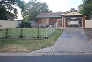 4 JACARANDA DRIVE, Moree, NSW 2400