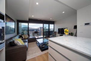 536/26 Anzac Park, Campbell, ACT 2612