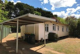 6 Nuralda Place, Cooma, NSW 2630