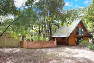 65 Dalton Way, Molloy Island, WA 6290
