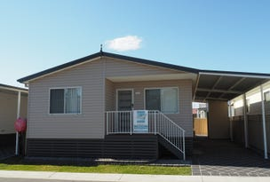 170 133 South Street, Tuncurry, NSW 2428