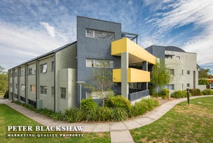 20/15 Strangways Street, Curtin, ACT 2605