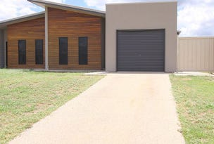 Unit 2/16 Moriarty Street, Emerald, Qld 4720