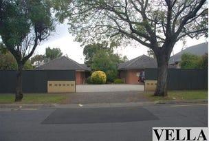 4/27 Bevington Road, Glenunga, SA 5064