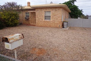 13 Harvey Street, Whyalla Norrie, SA 5608