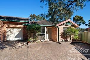 2/12 Pangari Place, Lambton, NSW 2299