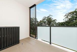 328/7 Washington Avenue, Riverwood, NSW 2210