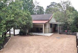 41 Blackfellows Lake Road, Kalaru, NSW 2550