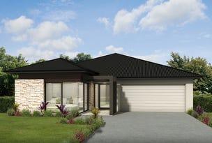 Lot 15-06 Fin Street, Fern Bay, NSW 2295
