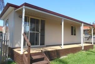 6A Hesperus Close, Nowra, NSW 2541