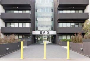 G15/660 Blackburn Road, Notting Hill, Vic 3168