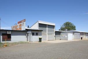 57 Cooma Road, Narrabri, NSW 2390