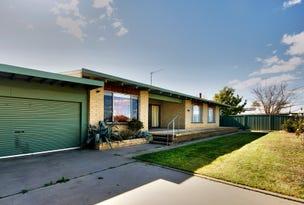 127 Russell Street, Deniliquin, NSW 2710