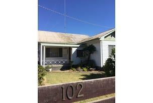 102 McKean Street, Bairnsdale, Vic 3875