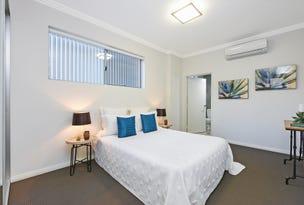 3/17 Manson Street, Telopea, NSW 2117