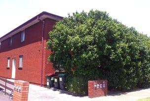 4/79 Womboin Road St, Lambton, NSW 2299