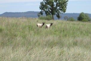 """""""Esmadale"""", Warialda, NSW 2402"""