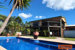 12 Bobrei Court, Tin Can Bay, Qld 4580