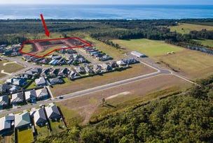 Lot 238 Mariner Avenue, Old Bar, NSW 2430