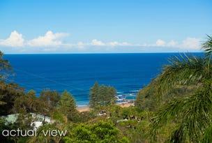 33 Plateau Road, Avalon Beach, NSW 2107