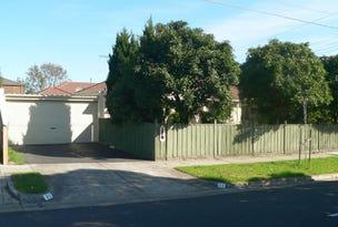 22 Molden Street, Bentleigh East, Vic 3165