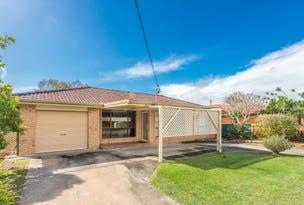 22 Carrabeen Street, Evans Head, NSW 2473