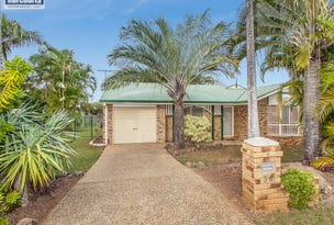 36 Mountain Blue Drive, Kallangur, Qld 4503