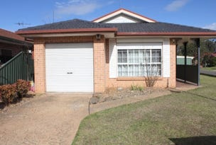 56 Bugong Street, Prestons, NSW 2170