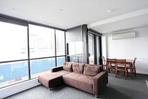 1212/80 A'Beckett, Melbourne, Vic 3000