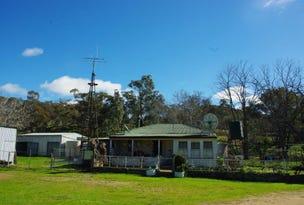 496 Mookerawa Road Mookerawa via, Wellington, NSW 2820