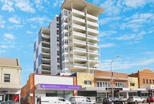 803/489 Hunter Street, Newcastle, NSW 2300